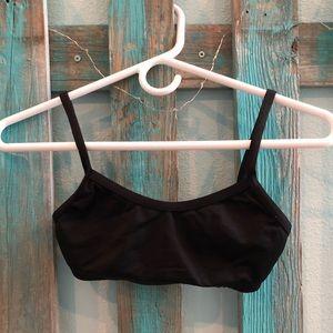Other - Dance sport bra!